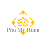 越南兴彩科技有限公司